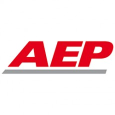 AEP Ohio Customers To Benefit From Settlement | WCBE 90.5 FM